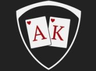 «Академия Покера» (academypoker.ru): отзывы и мнение о школе