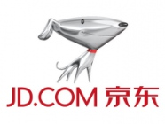 Asia VR & AR Fair Welcomes JD.com VR Buying Day
