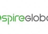 Aspire Global объявил о запуске новой мобильной платформы