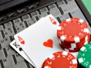 Азартные игры вне закона: что позволяет организаторам уйти от ответственности