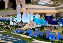 Азов-Сити могут ликвидировать