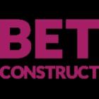 BetConstruct – генеральный спонсор RGW 2016!