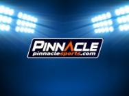 Беттинг-оператор Pinnacle запустил линейку полезных инструментов