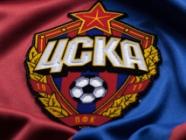 БК «Бетсити» заключила договор о партнерстве с ПФК ЦСКА