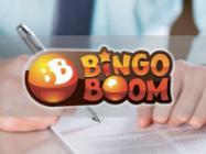 БК «Бинго-Бум» официально сотрудничает с 5 федерациями и одним спортивным союзом