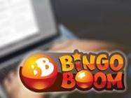 БК «Бинго-Бум» внедряет возможность ставок на спорт онлайн