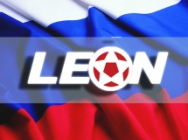 "The betting shop ""Leon"": bwin should try hard to compete with Russian legal bookmakers"