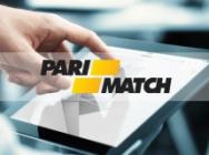 БК Parimatch объявила о готовности сайта принимать ставки