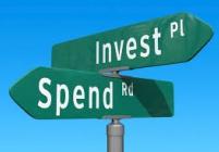 Breakout Gaming предлагает новый способ виртуального инвестирования
