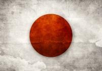 Будущее азартных игр в Японии решится в апреле