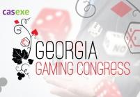 CASEXE стала спонсором Игорного конгресса Грузии