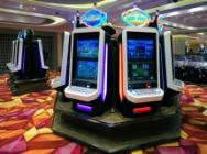 Через 5 лет курорт «Приморье» пополнит бюджет на 7,8 миллиарда рублей
