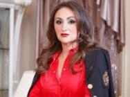 Дарина Денисова: «У букмекеров уже есть IT-инструменты для выявления договорных матчей»