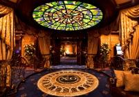 Даррен Кин, CEO Storm International, лично открыл новое VIP-казино в пятизвездочном отеле в Ереване