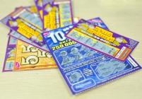 Депутаты предлагают оставить на рынке лотерей Украины только Ощадбанк