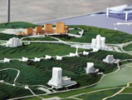"""G1 Entertainment"" is working on the project for the second casino and hotel in Primorye"