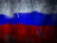 Два законопроекта, которые взяли в рамки игорный бизнес России