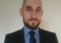 Эксклюзивное интервью: Денис Желтовский (Casexe) о качественном софте и будущем онлайн-казино