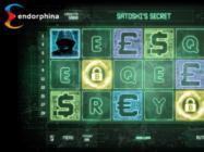 Endorphina на Russian Gaming Week