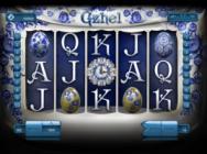 Endorphina удивит эксклюзивной игрой на RGW в Москве