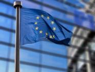 Европарламент предложил ввести единые стандарты для игорного бизнеса