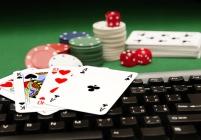 ФАС возбудила дело против Google за рекламу азартных игр