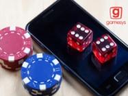 Gamesys Gibraltar открыл новое онлайн-казино для игроков Великобритании