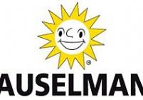 Gauselmann Group открывает первое казино в Германии