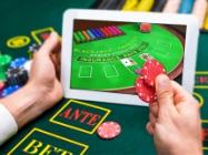 Где купить трафик для онлайн-казино? Советы и рекомендации