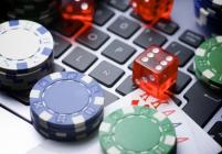 Где открывать онлайн-казино сегодня?