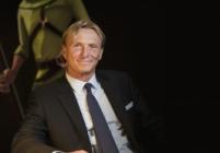 Генеральный директор NetEnt Пер Эрикссон рассказывает о европейском онлайн-гемблинге