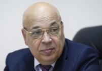 Геннадий Москаль продолжает борьбу с игорным бизнесом Закарпатья