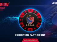 GMT Legal is RGW 2018 exhibitor