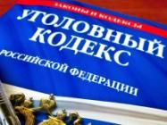 Госдума меняет Уголовный кодекс для усиления борьбы с нелегальной игоркой