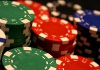 Госдума разрешила открытие казино в Сочи
