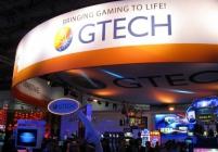 GTech выпустит облигации на 5 миллиардов долларов