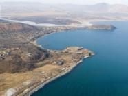Холдинг «Го Вэй» из КНР намерен вложиться в развитие игорной зоны «Приморье»