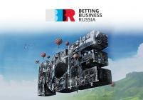 Ice Totally Gaming/ Российские букмекеры о том, почему предпочитают Лондон Лас-Вегасу и не верят в перспективы международных выставок в Москве