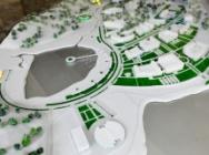 Игорная зона «Приморье» обрастает транспортной инфраструктурой