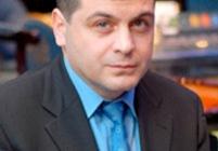Игорный конгресс Крыма ждет в гости экспертов азартного рынка
