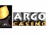 Игрок онлайн-казино «Арго» сорвал джекпот в 2 млн рублей