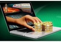Игровые автоматы онлайн: как повысить шанс выигрыша