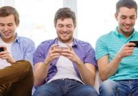 Игровой обзор: последние релизы слотов в индустрии