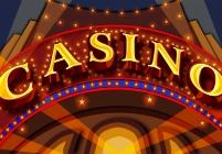 Инвестор из Сингапура построит курорт-казино в Испании