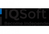 IQ Soft разрабатывает программное обеспечение для гейминг-индустрии