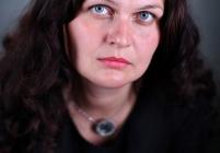 Ирина Сергиенко : «Букмекерский бизнес в Украине продолжает существовать в тени и кормит коррупционную систему страны»