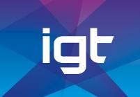 История успеха: 40 лет IGT