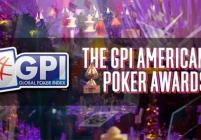 Известна дата проведения GPI American Poker Awards 2015