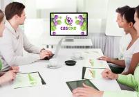 Как раскрутить онлайн-казино? CASEXE провела вебинар по партнёрским программам в гемблинге