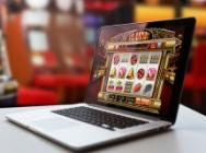 Как разработать онлайн-казино в 5 этапов?